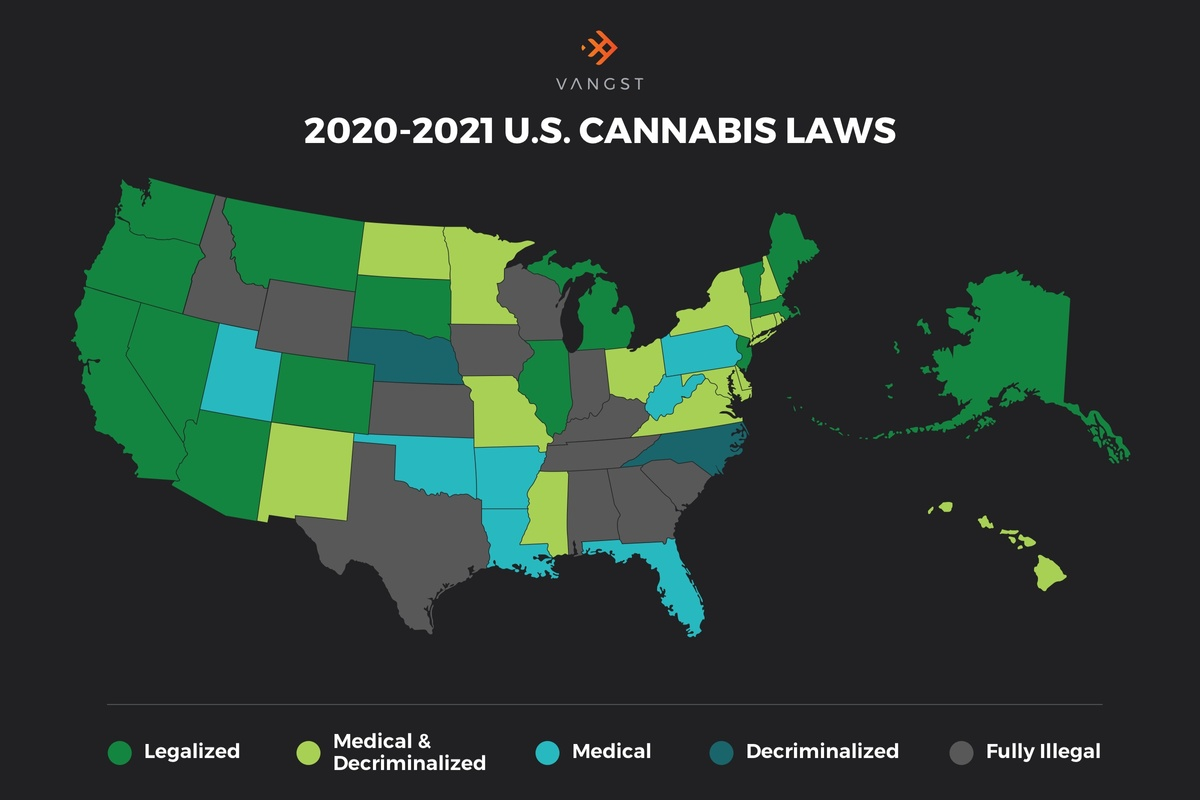 hero-graphic-What Newly Legalized States Mean for Cannabis Jobs
