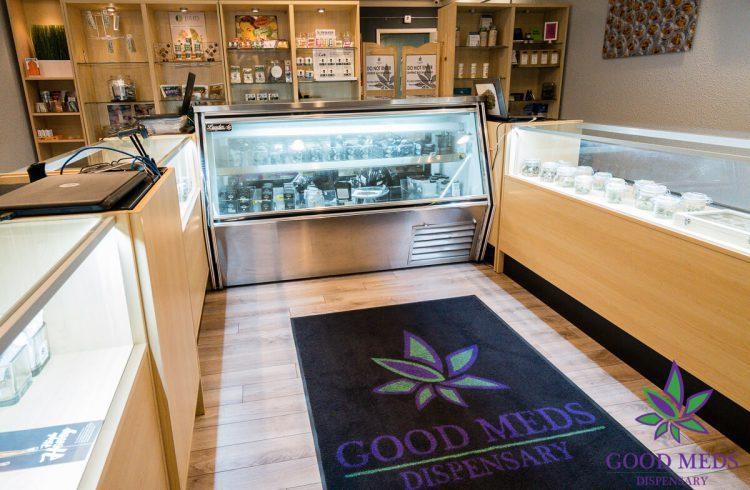 GoodMeds Store