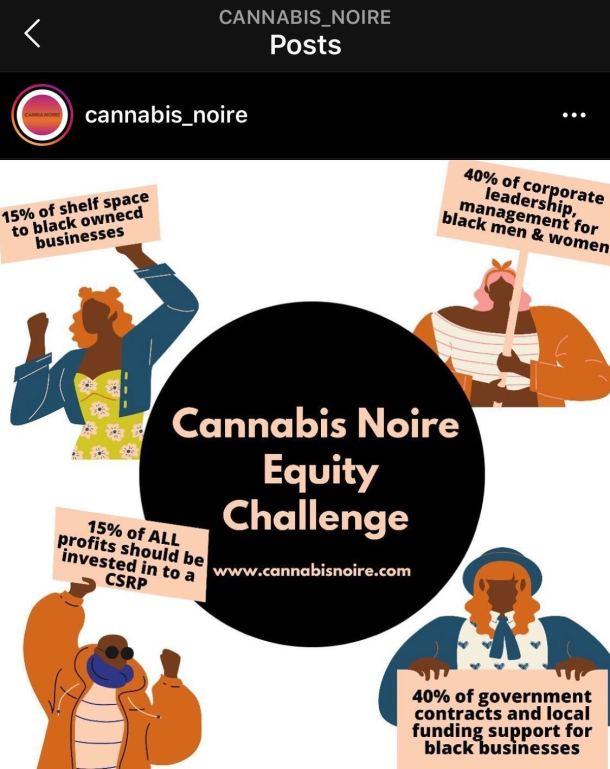 cannabis_n.jpg