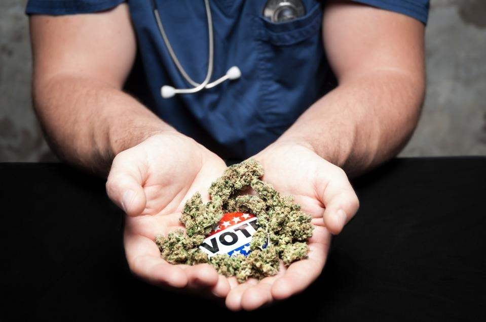 cannabisdoctor
