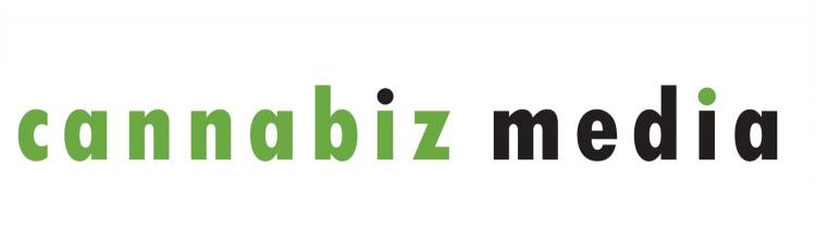 cannabiz media logo