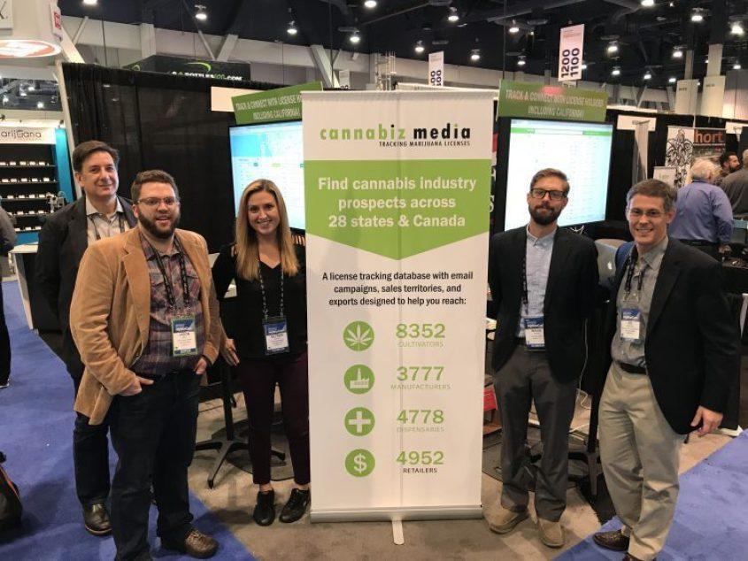 hero-graphic-Featured Company of the Week: Cannabiz Media