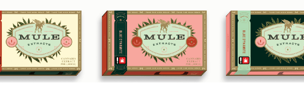 Featured Company of the Week: Mule Extracts