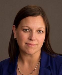 Rachel Gillette