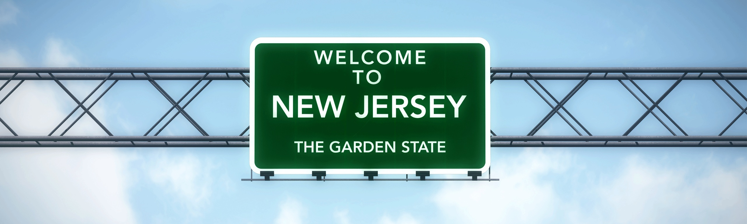 hero-graphic-Cannabis Careers in Emerging Markets: New Jersey