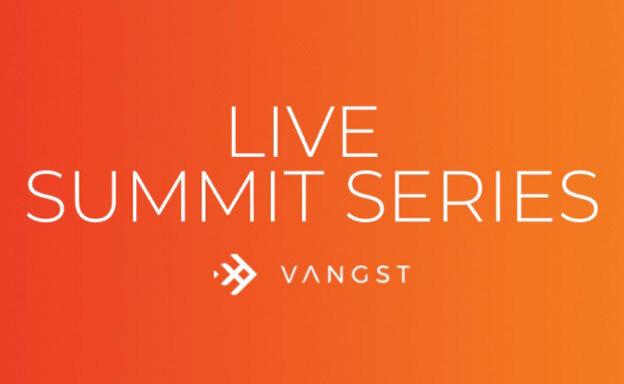 Live & Virtual Events